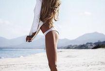 ★ MOODBOARD SHOOT BEACH