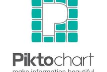 Piktochart Visuals / Miscellaneous visuals from Piktochart - for our users, PR and media partners / by Piktochart