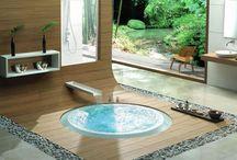 Interior Design (my wish list)