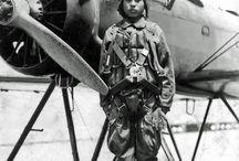 japan planes WW 2 - photos