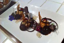 Gastronomia Descomplicada - Cursos / Traga as estrelas Michelin para a sua casa. Aprenda a fazer preparos e pratos dignos de restaurantes estrelado.