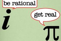 Math Majors