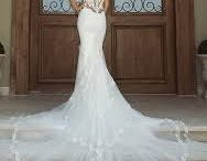 Wedding Dresses 2014 / Here are some inspiring Wedding dress ideas just for you!