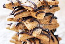 Vegan Jewish Holiday Recipes / Vegan recipes for Chanukkah, Rosh Hashana, Purim and more!