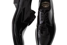 Treccani Wedding / Bespoke shoes for weddings, men and women