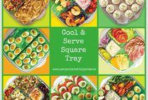 Culinary Tips