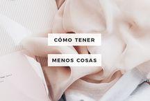 Mínimo Blogs