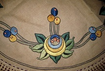 Craftsman Textiles