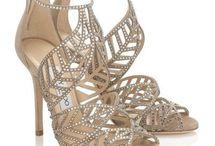 Ruhák és cipők