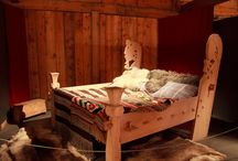 Viking Mobiliers