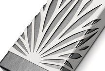 Embalasje-Design