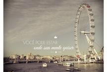 Londres...  .