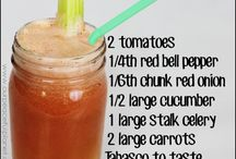Juicing For Clear Skin / juices, juice recipes, drinks, recipes, diy, juice detox, juice fasting, juice for clear skin, fasting for clear skin, juices for acne, natural, green juice, vegetable juice