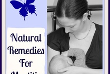 Breastfeeding and Baby Food / Anything and everything for nursing, homemade baby food, and health.