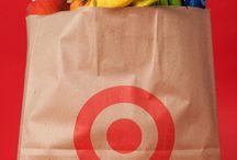 Shopping Hacks & Tricks ♤