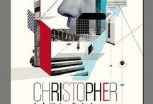 Design | Posters