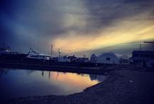 Photo. IPhone / Фотографии, сделанные на айфон