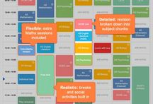 register as a manager and create your first timetable ilearn