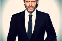Hugh ♥