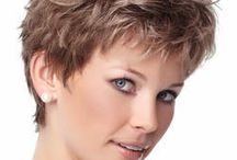 Gabor Wigs / The Gabor wig collection personifies the women you are and the way your live. Unique and comfortable made with every detail in mind these wigs feature hand knotted tops,lace fronts,salon style colors and much more..you will always feel confident and beauriful in GABOR. www.awigxpress.com