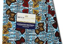 Wax Prints By Mitex. *2018 Stock* / We have a huge range of Wax Prints in stock. In contemporary and traditional designs by big names like Mitex. Come take a look and get inspired!