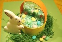 Hand-made pentru copii / diverse obiecte,decoruri,confectionari...