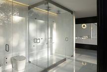 Banheiros   Bathrooms