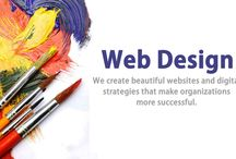 Web Development Company in Chandigarh India / web design company in Chandigarh,web designers Chandigarh, web development company Chandigarh, web design company