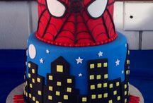 photos cakes