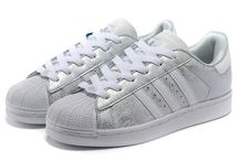 Adidas superstar original ♡ PASSION ♡