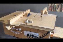 4 in 1 table saw
