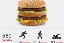 Sund kost og motion