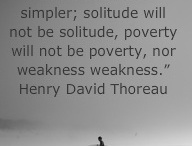 Golden Nuggets of wisdom