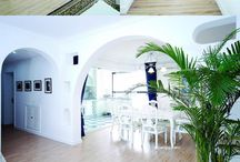 decor / by Shannon Lampart