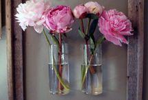 Floristry Inspiration