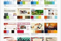 online design