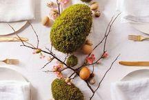 Wielkanoc/ Easter