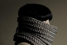 knit / by Colette Madison