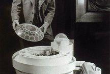 (arch.)Frank Lloyd Wright
