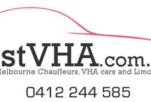 vha cars / Just VHA Cars is your VHA Cars Melbourne specialist providing premium hire services at reasonable prices. Call us on 0412 244 585 for more info.