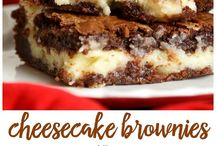 Delicious Desserts / Dessert is always on the menu.  Satisfy your sweet tooth with quick, easy recipes.