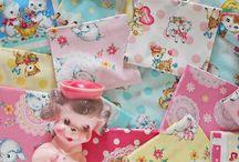 Dear little world  [Bambino]