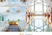 北ビワコホテルグラツィエ   ウェディング / 「世界一HAPPYな結婚式をしよう!」PHOTO&IDEA