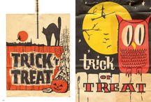Halloween  / by Robin Finklea