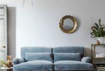 Sofas Ideas Living Room