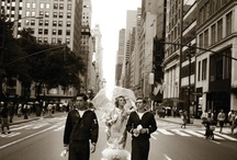 New York City / by Joe Hilley