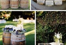 Wedding / by Morgan Corley
