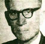 Hasan Vecihi Bereketoğlu