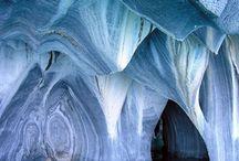 Amazing Science/Beautiful Nature