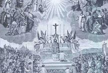 Extraordinary Mass